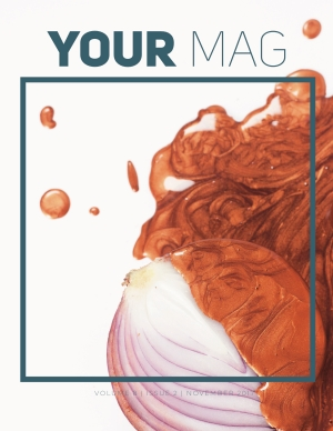 november cover